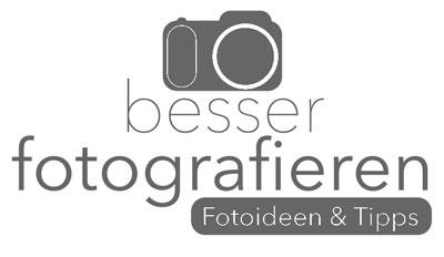 besserfotografieren.com